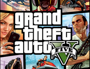 descargar gta 5 ps3 utorrent