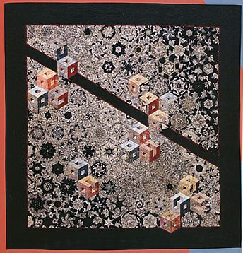 Tuesday Tips: One Block Wonder   Website, Patchwork and ... : one block quilt - Adamdwight.com
