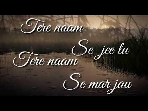 Teri Deewani Whatsapp Status Story Only Love Belive Youtube Romantic Songs Video Soul Songs Romantic Songs