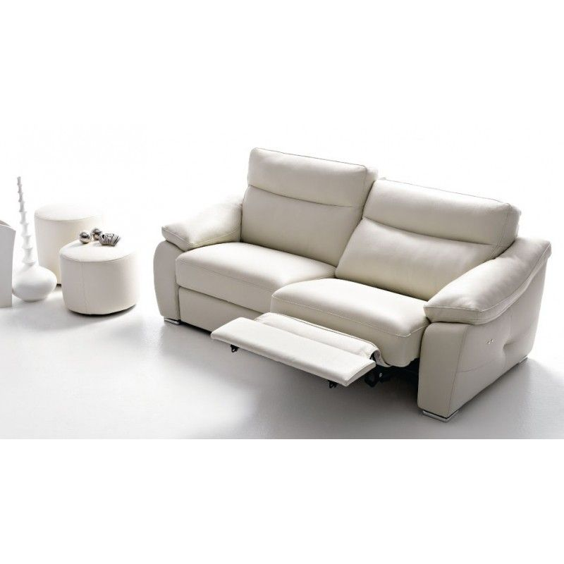 Vous Recherchez Un Canape Relax Electrique Decouvrez Sulmona L Un Des Canapes Relax De Luxesofa Revend Canape Relax Canape Cuir Relax Canape Relax Electrique