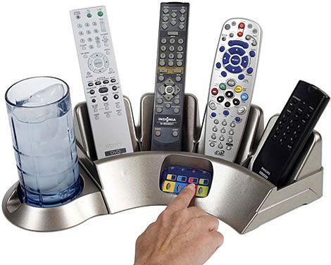 Remote Control And Drink Holder Remote Control Holder Remote