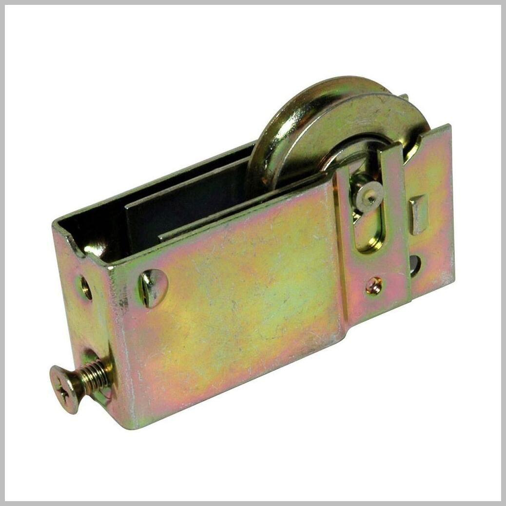71 Reference Of Patio Screen Door Parts Sliding Glass Door Replacement Sliding Glass Doors Patio Glass Doors Patio