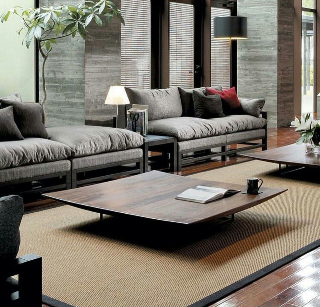 usona furniture. Love The Coffee Table- Living Room Design By Usona Furniture