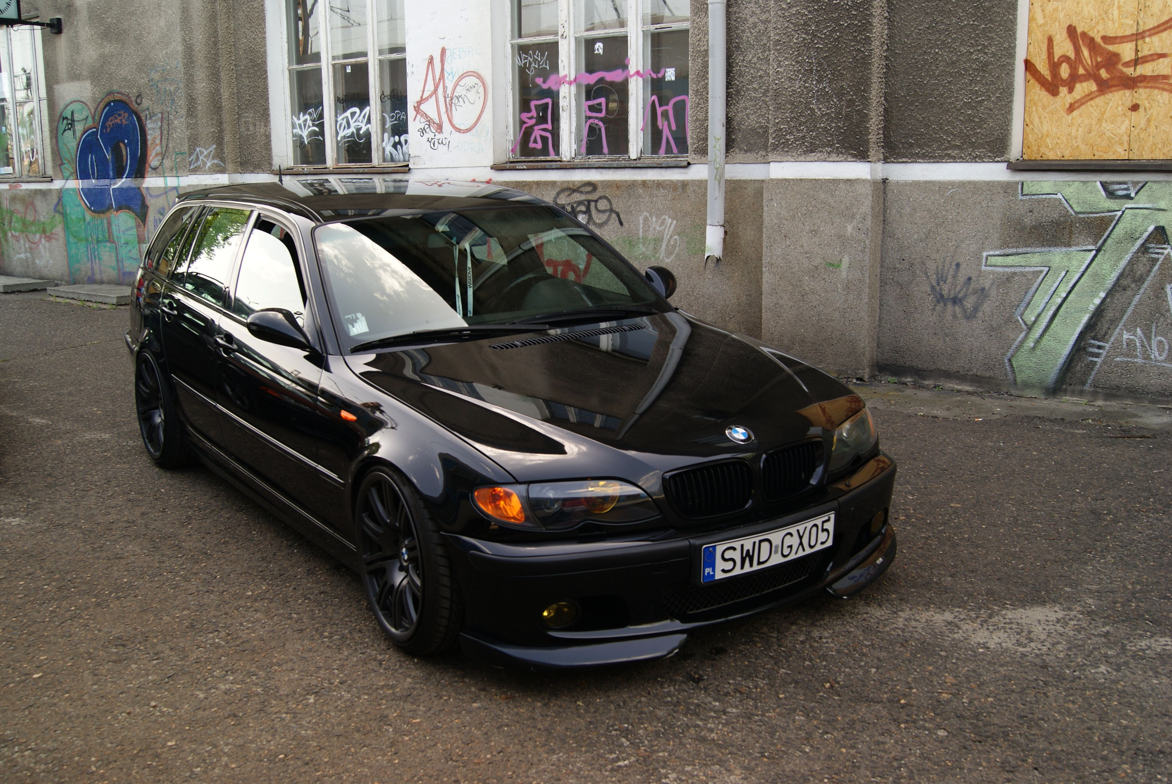 e46 touring vagonetas pinterest bmw autos y bmw. Black Bedroom Furniture Sets. Home Design Ideas