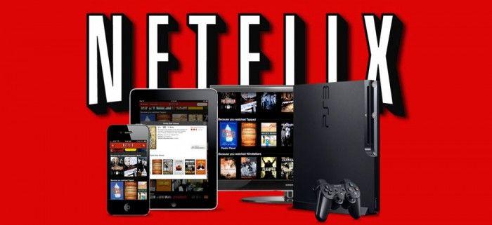 How To Watch American Netflix In Malaysia Netflix Locker