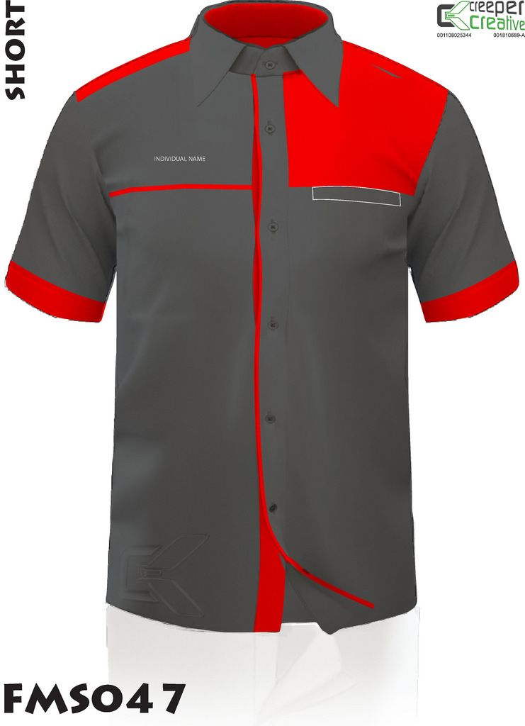 d1864ff16 F1 Shirt in 2019 | F1 Shirt | Uniform shirts, Shirts, Corporate shirts