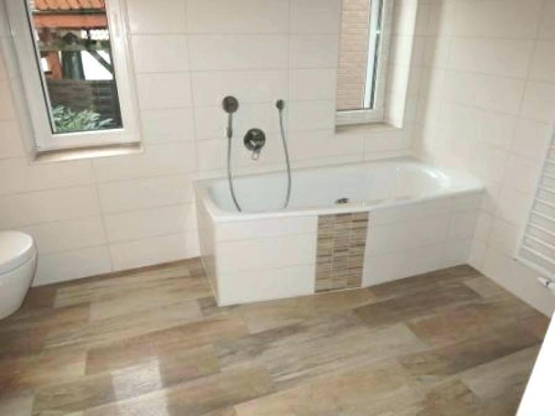 Badezimmer Fliesen Moderne Badezimmer Ohne Fliesen Luxus