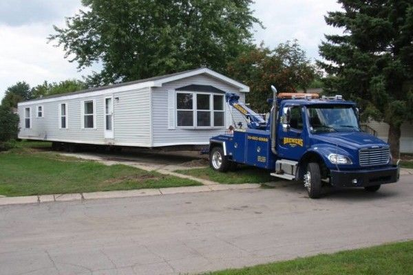 How to Buy a Mobile Home with Bad Credit   Mobile homes   Pinterest Buying A Mobile Home on buying a model home, buy new mobile home, buying a luxury home, buying a vacation home, buying a log cabin, buying a mobile food truck, buying a house, buying a ranch, buying a shipping container home,
