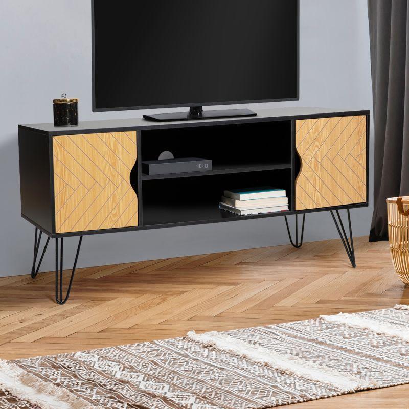 Meuble Tv D Angle Kolorcaz 3 Suisses Meuble Tv Angle Meuble Tv Meuble D Angle