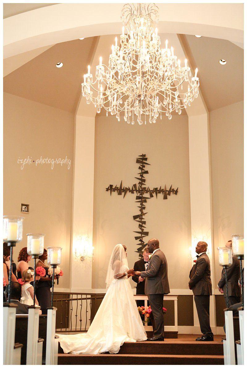 Dallas african american wedding photographerg