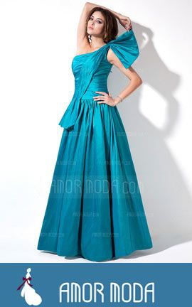 Prom Dress With Ruffle  at an affordable price of $162.99 #promdress