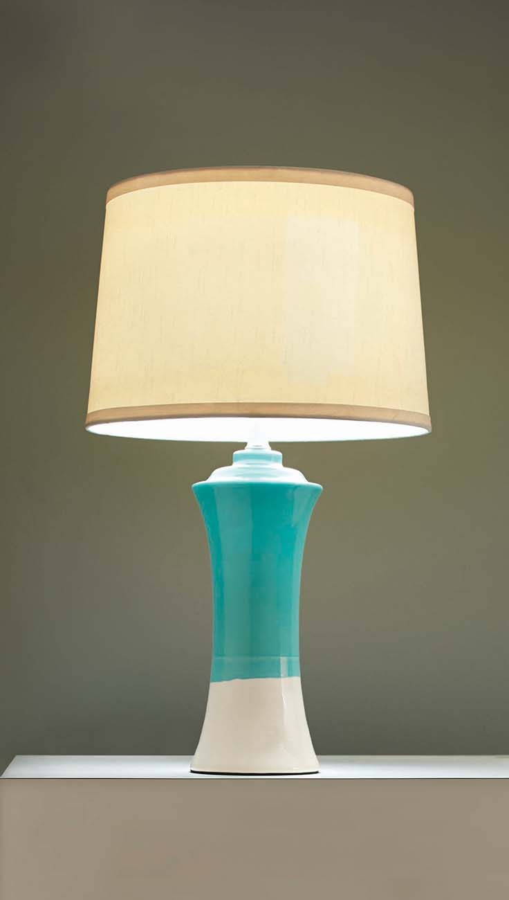 7f472a5322ad842f3a41a4e31f83cdc9 - Better Homes & Gardens Ceramic Table Lamp