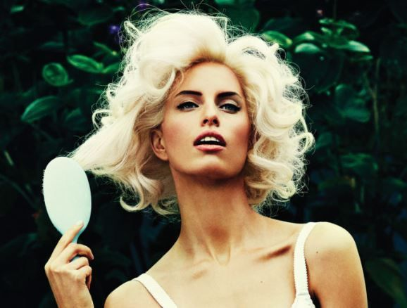 5 Hairbrushes Defying The Undone Hair Trend