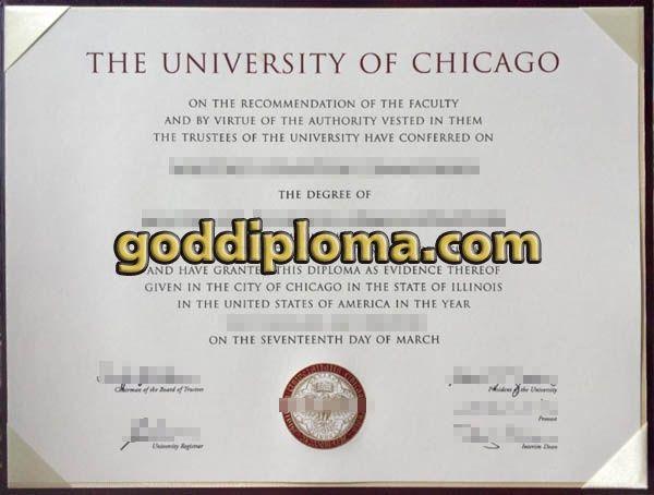 where to buy fake university of chicago degree fake diploma fake certificate fake transcript fake diploma and transcript contact us skype graygamm em