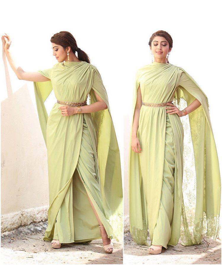 Neeta Lulla collection   indian Fashion   Pinterest   Neeta lulla ...