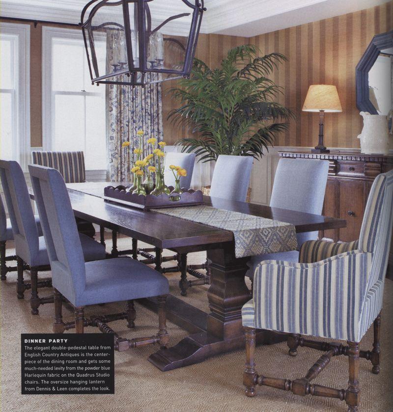 Lee Jofa Furniture And Fabrics