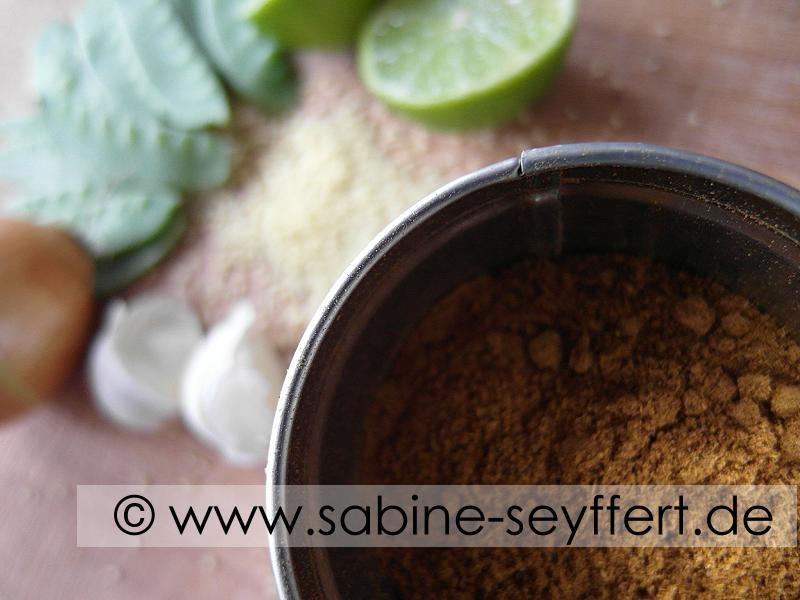 Rezepte couscous salat vegan