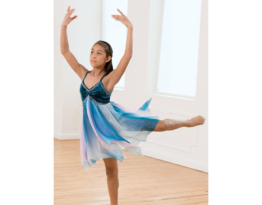 Contemporary dance dresses uk cheap