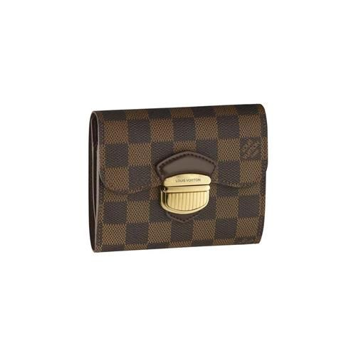 Valuable Louis Vuitton N60034 Cheap | Louis Vuitton Bag Man