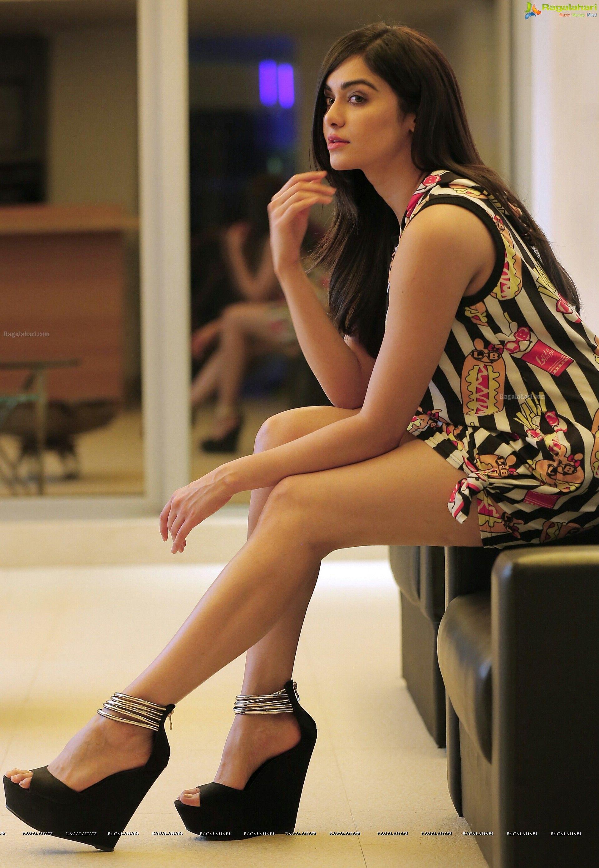 Madhu Shalini Hot Sex Great madhu shalini telugu actress hot photos | moovis.in | pinterest