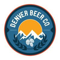 Denver Beer CO hires a new lead brewer #local #denver #brew