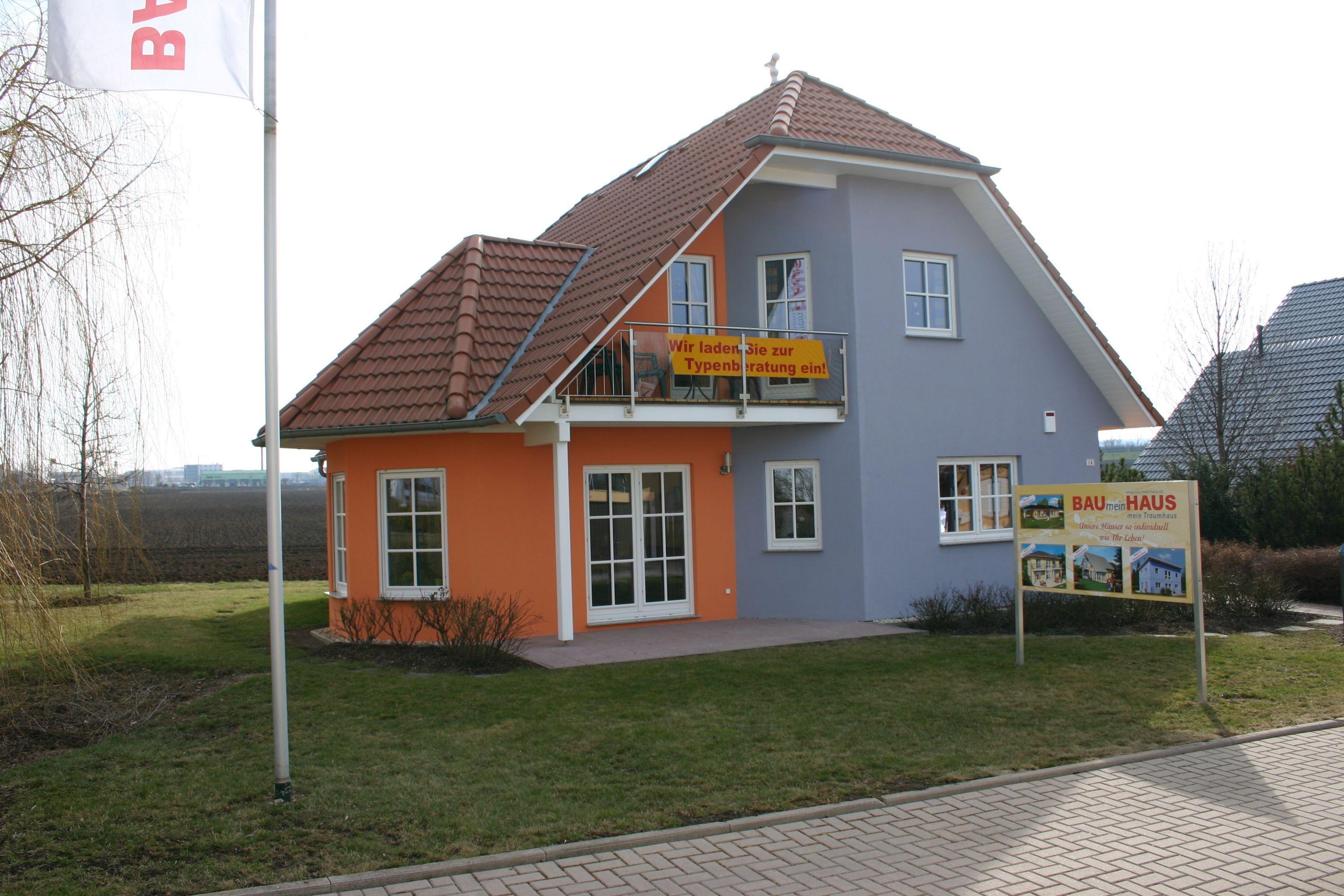 http://www.unger-park.de/musterhaus-ausstellungen/erfurt/galerie ...
