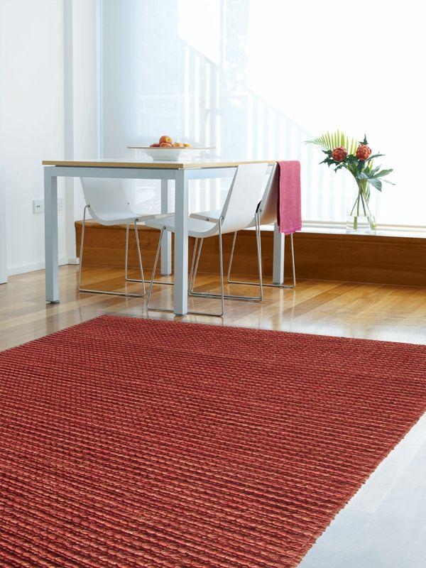 Benuta De http benuta de moderne teppiche kurzflor teppiche teppich jute