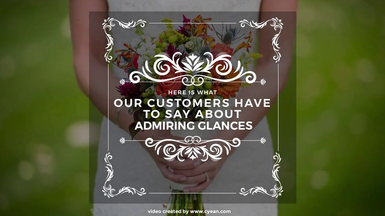 Best Bridal & Wedding Dresses Store in Enterprise, AL