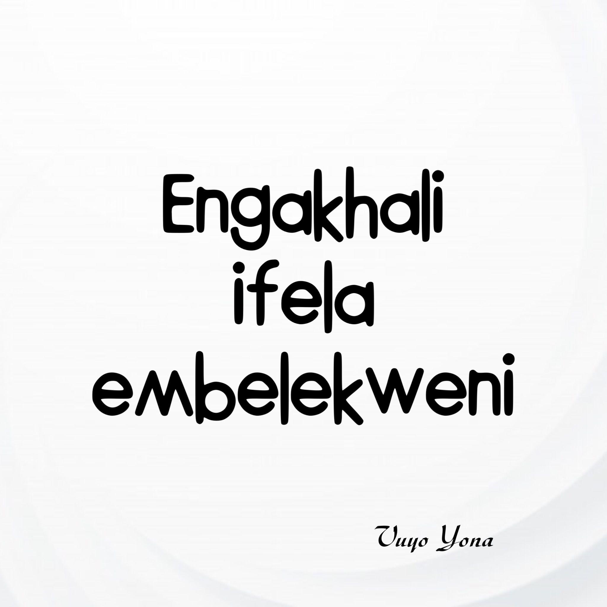 Pin By Monica Harris On Zulu Qoutes Proverbs Math
