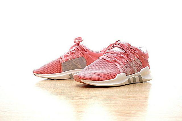 best website 9ab4b 38e83 Pink Cq2151 Adidas EQT Support ADV Primeknit 91 17 2018 Buy Shoe