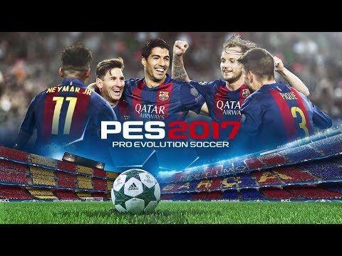 Pes 2017 Online Generator Pes 2017 Hack Online Generator Gp And Coins Pro Evolution Soccer Pro Evolution Soccer 2017 Evolution Soccer