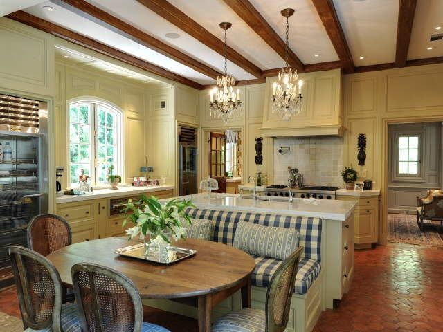 Kitchen Design With Peninsula Delectable Kitchen Design Peninsula Bench  Google Search  Ideas For The Inspiration Design