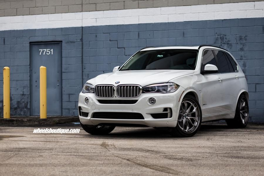 bmw x5 f15 xdrive40e 22 zoll hre s201h tuning 9 photo. Black Bedroom Furniture Sets. Home Design Ideas
