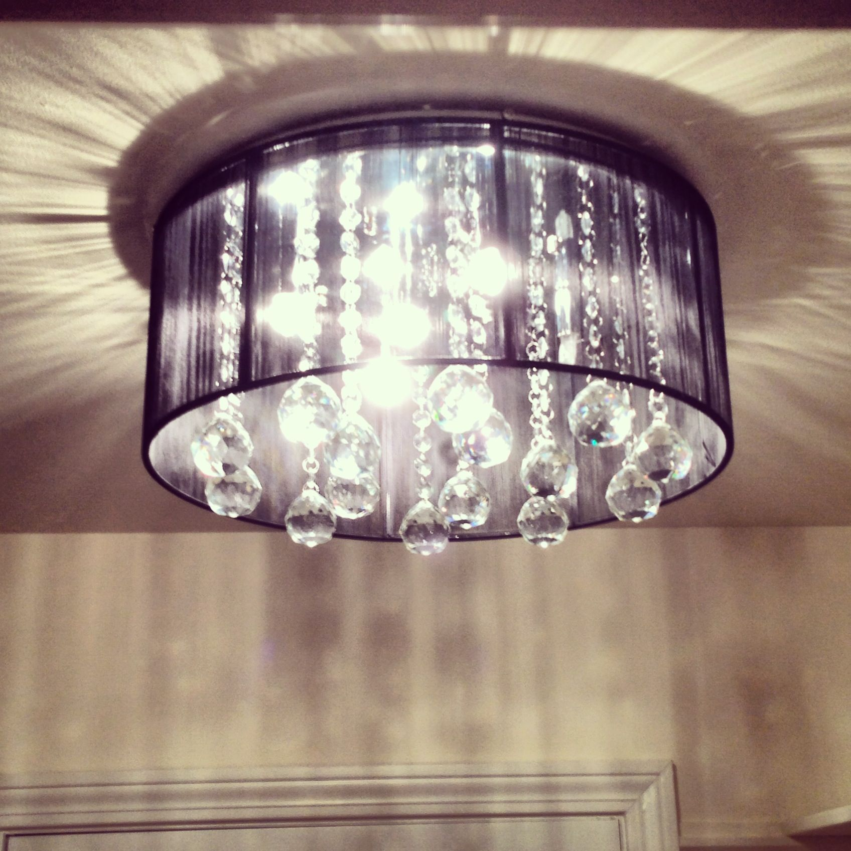 Closet Chandelier Closet Chandelier Chandelier Chandelier For Sale