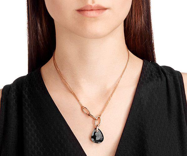 Parallele mini necklace jewelry swarovski online shop feminine parallele mini necklace jewelry swarovski online shop feminine and refined this necklace stands aloadofball Images