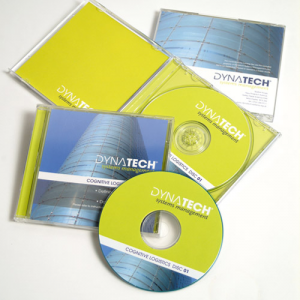 250gsm cd case inserts from 121 cdcase inserts print design