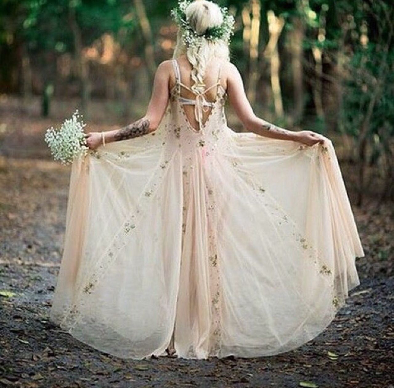 Pin by dawn rogers on Style & fashions | Pinterest | Bohemian and ...