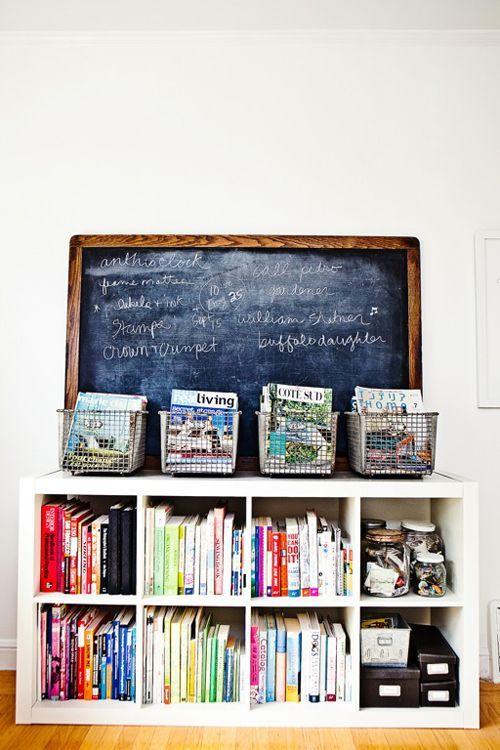mommo design: IKEA EXPEDIT FOR KIDS | Teenager | Pinterest ...