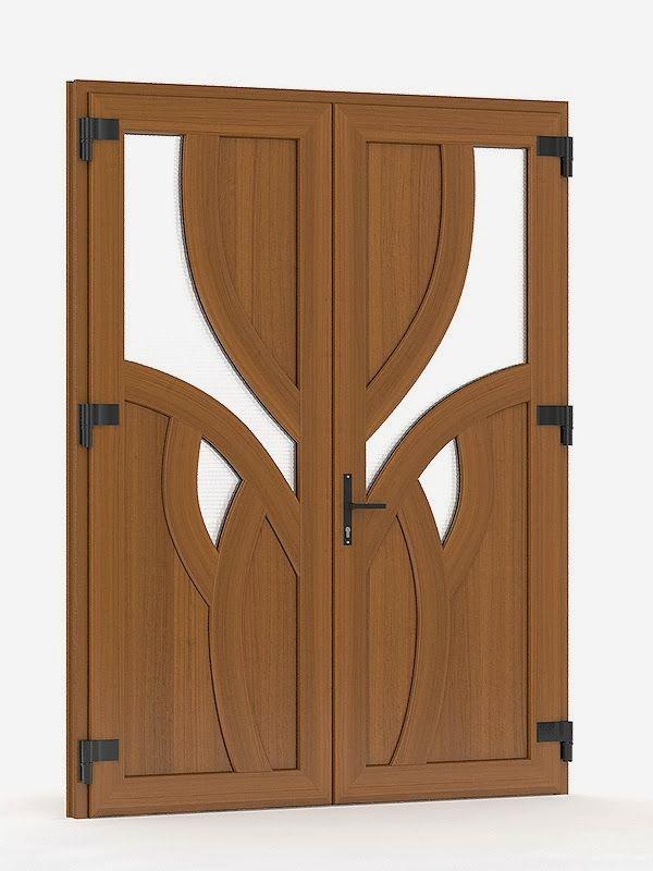 Exclusive Door Celt Door Design Interior Door Design Wood Church Furniture