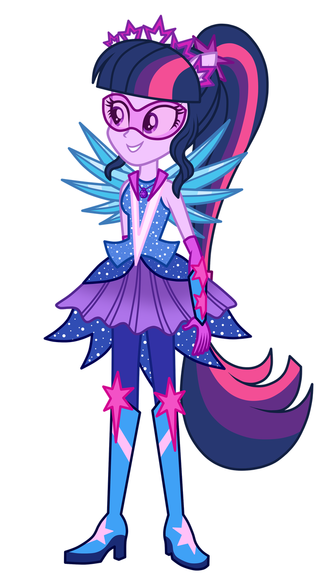 Legend Of Everfree Twilight Sparkle By Mixiepie Twilight Sparkle Equestria Girl My Little Pony Twilight My Little Pony Characters