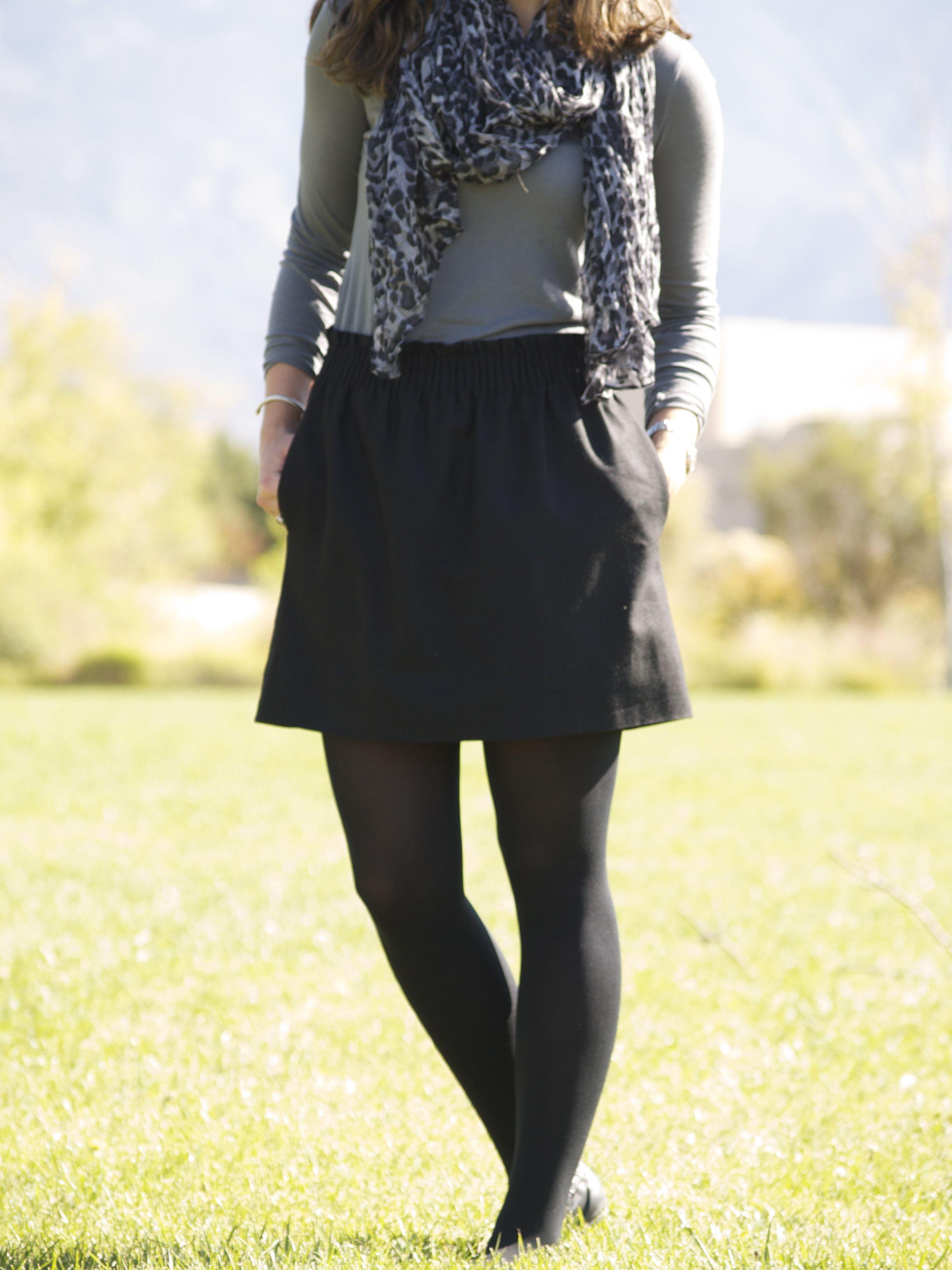 fall fashion for preteens | Scarf: Charming Charlie similar similar