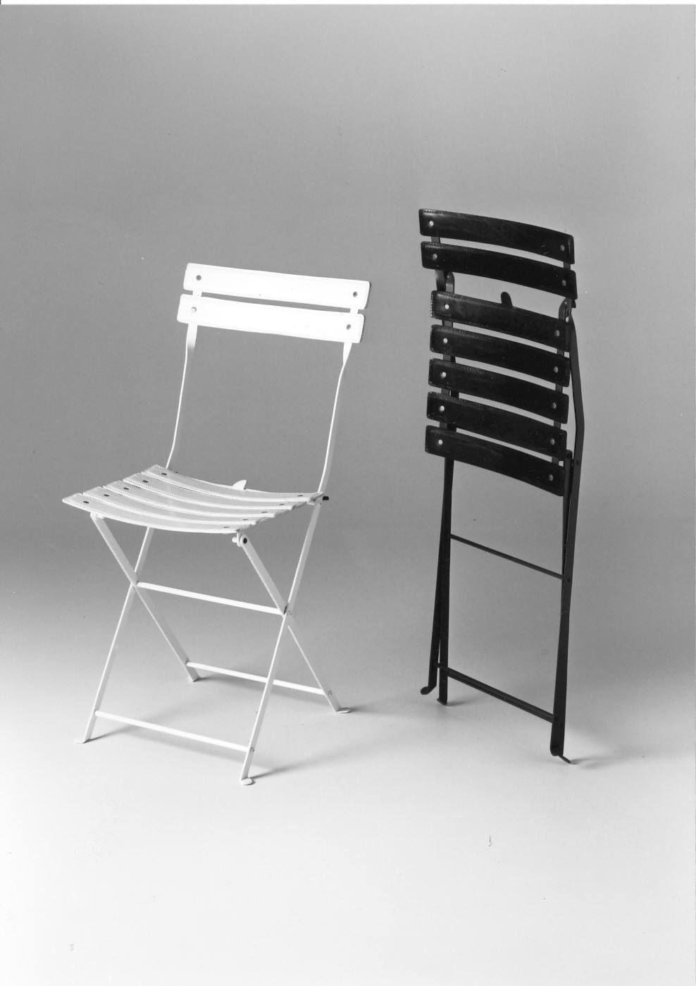 Sedia | Chair CELESTINA, Marco Zanuso 1978 Archivio storico ...