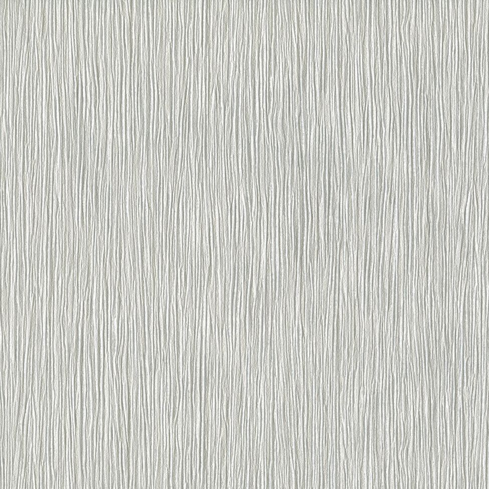 Muriva Textured Wallpaper Kate Grey MAP GGT Pinterest