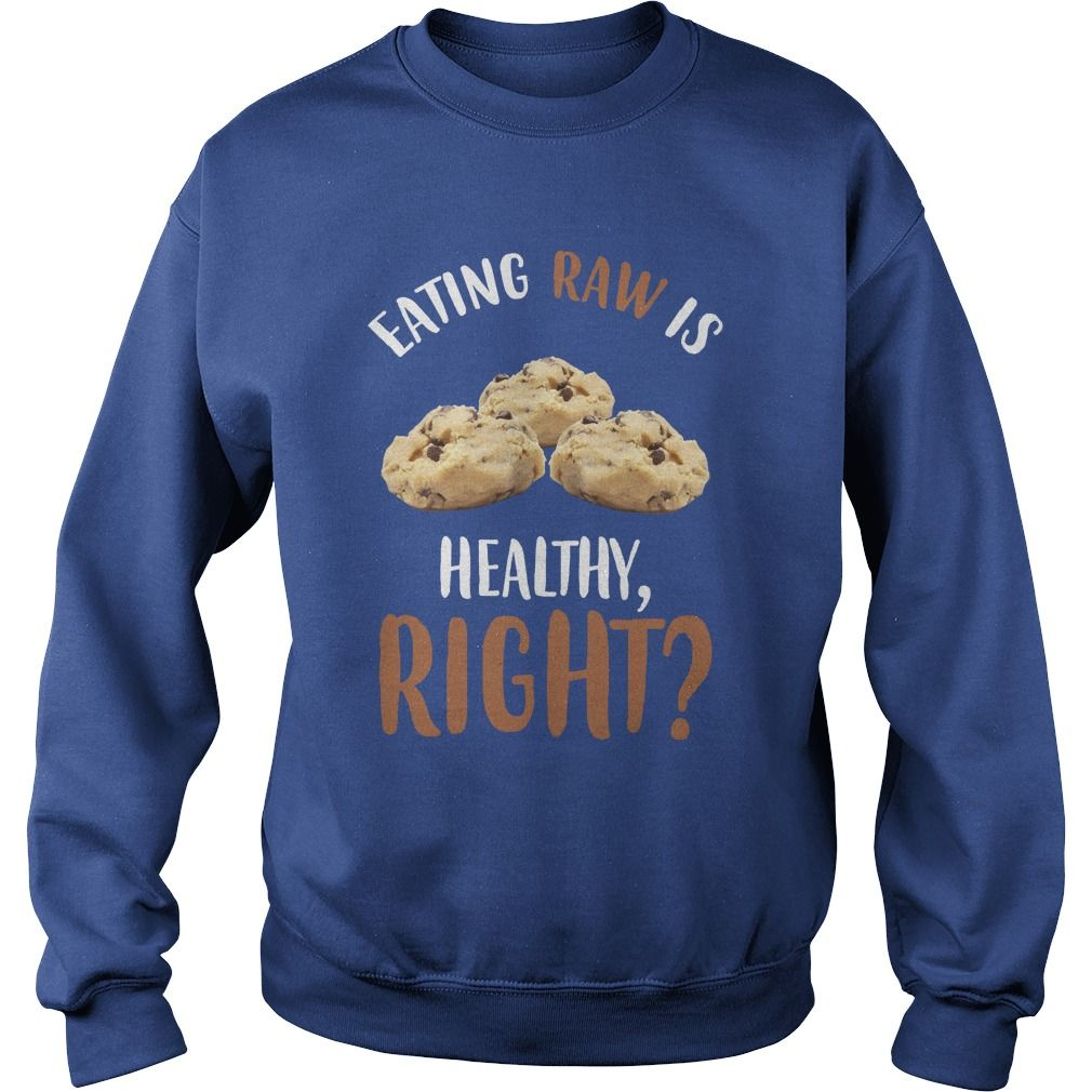 Eating Raw Is Healthy, Right? #gift #ideas #Popular #Everything #Videos #Shop #Animals #pets #Architecture #Art #Cars #motorcycles #Celebrities #DIY #crafts #Design #Education #Entertainment #Food #drink #Gardening #Geek #Hair #beauty #Health #fitness #History #Holidays #events #Home decor #Humor #Illustrations #posters #Kids #parenting #Men #Outdoors #Photography #Products #Quotes #Science #nature #Sports #Tattoos #Technology #Travel #Weddings #Women