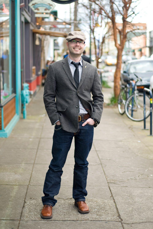 Cool and Classy Mens Urban Fashion Styles Mens fashion