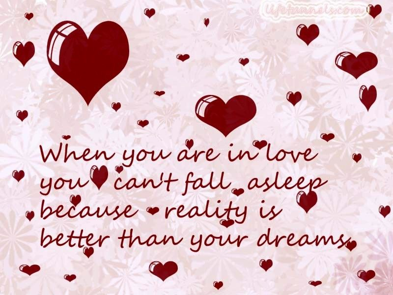 Love Quotes Valentines Day Pleasing Idei Pentru Mesaje De Valentine's Day  Cute Online Things