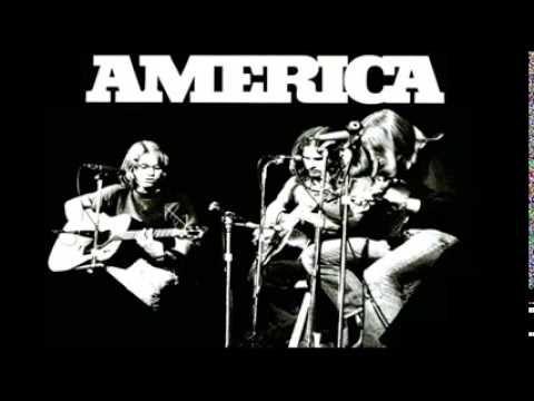 """Résultat de recherche d'images pour """"america live 1972"""""""