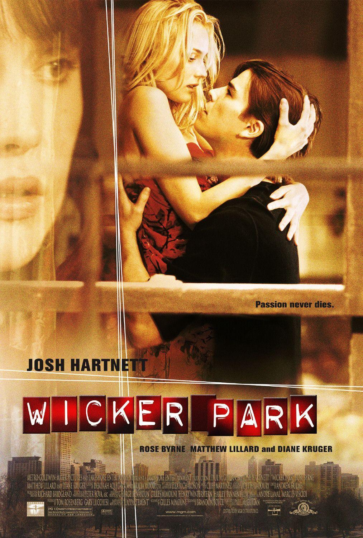 rencontre à wicker park streaming megavideo