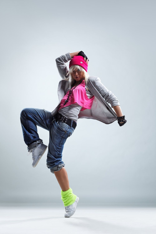 Pin By Inbal Zo Ani On Take More Chances Dance More Dances Dance Wallpaper Tango Dance Photography Dance Photography