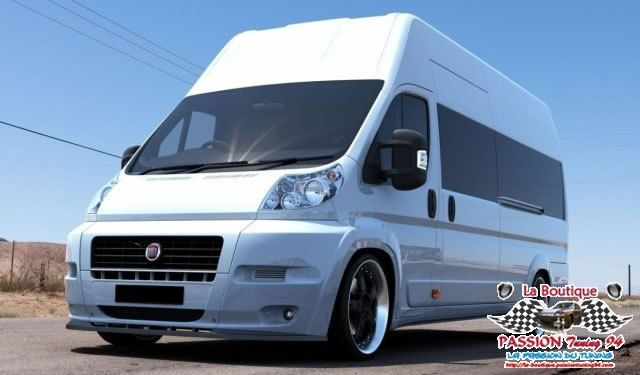fiat ducato tuning recherche google campervan fiat. Black Bedroom Furniture Sets. Home Design Ideas